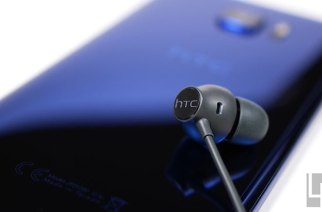 HTC公佈2017年1月份自結營業收入46.6億