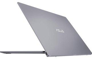 超窄邊特殊機身結構設計!華碩ASUSPro B9440發表,號稱是全球最輕薄的商用筆電