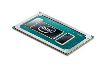 搭載桌機版第七代Intel Core i系列處理器產品,預計2017 Q1內陸續出貨