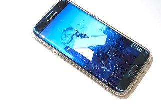 三星Galaxy S7 edge更新Android 7.0後,有哪些改變?