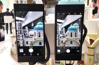 OPPO發表5倍雙鏡頭無損變焦技術,實際與iPhone 7 Plus、三星S7 edge比一比