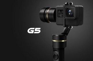飛宇 G5