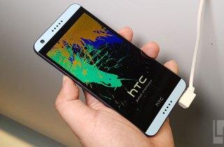 HTC公佈2017年2月份自結營業收入46.7億