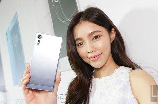 Sony MWC新機登台亮相:XZs四月率先開賣,旗艦XZP與XA1中階雙機春季上市