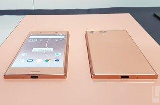 攜手中華電,SonyXZ Premium 鏡粉與Xperia Touch智慧投影機6/27在台發表(更新:提前了) @LPComment 科技生活雜談