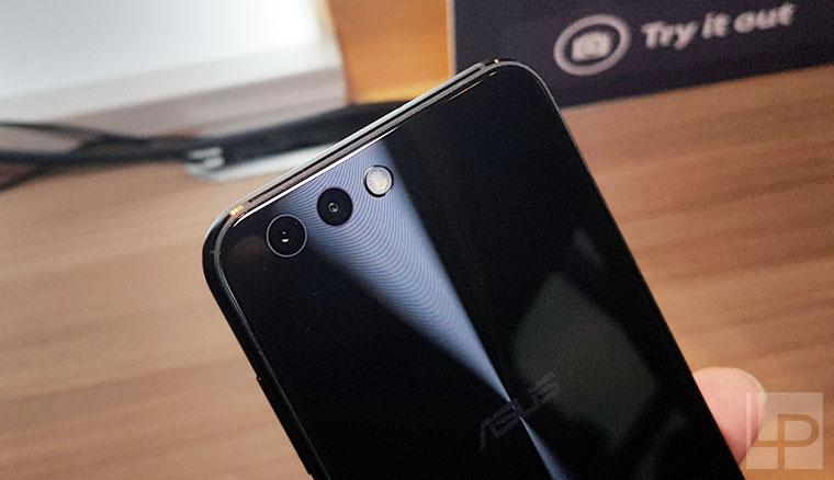 華碩2/27舉辦MWC 2018發表會,ASUS ZenFone 5可望亮相 @LPComment 科技生活雜談