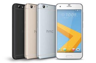 HTC發出新機預告:延續One A9質感,暗示One A9s終於即將登台?