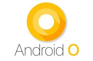 代號Android O的安卓8.0,可望於美西時間8/21釋出正式版本更新