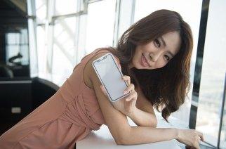 imos發表iPhone 8 / 8 Plus以及iPhone X專用的AG2BC康寧玻璃保護貼