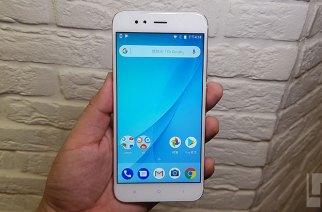 「Android One」是什麼?跟一般的Android有哪些差異? @LPComment 科技生活雜談