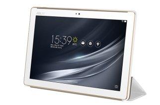 華碩ZenPad 10 Z301M平板9/25開賣,售價7千有找