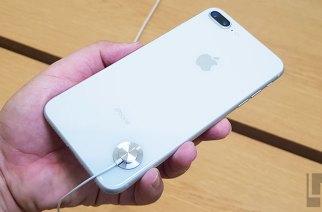 傳蘋果下一代iPhone螢幕尺寸為5.85吋與6.46吋