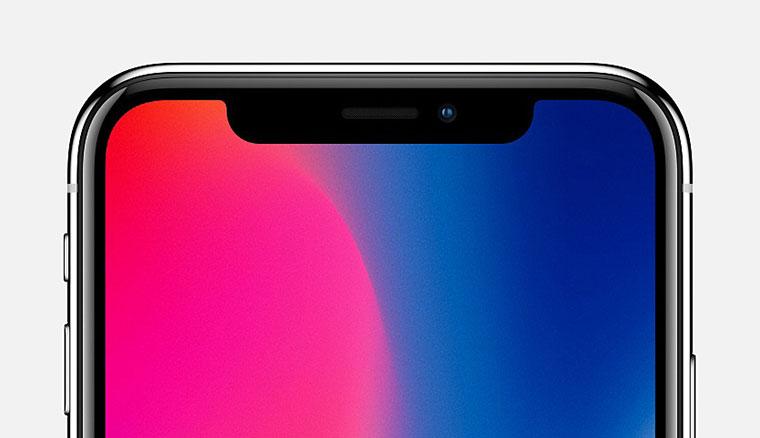 史上最短命哀鳳!iPhone X已隨著Xs系列的推出從蘋果官網下架了