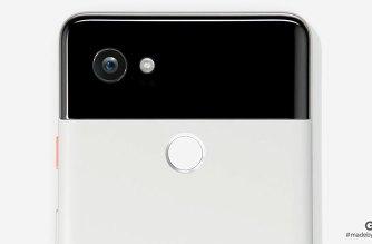 觀點/為什麼Google要踏上自製硬體之路?