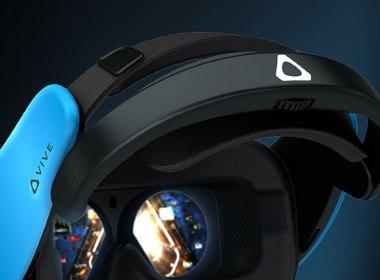 高通發表驍龍845全新VR開發套件、支援HTC VIVE Wave降低VR內容製作難度 @LPComment 科技生活雜談