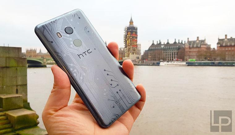 HTC U11+隨手拍:英國倫敦與周邊城鎮漫遊(字少圖多)
