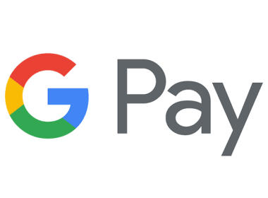 Google Wallet、Android Pay整合,未來請叫它「Google Pay」 @LPComment 科技生活雜談
