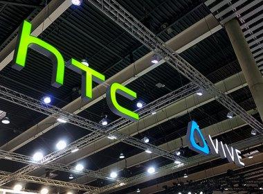 HTC公布2017 Q4財報,各方面表現均較去年同期大幅衰退 @LPComment 科技生活雜談