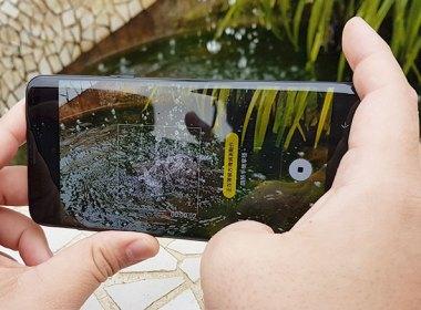 跨世代比拚:三星S9+、Note 8、S8+相機攝錄PK,誰贏!? @LPComment 科技生活雜談