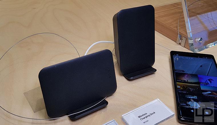 對於Sony Xperia XZ2的第一印象:新造型亮眼、規格到位,但應該可以更好
