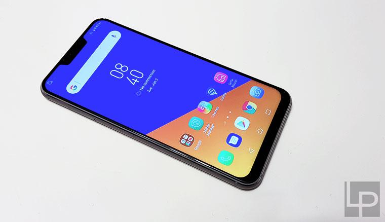 TrendForce:2018全螢幕手機將佔45%,3D感測功能滲透率13.1%仍以蘋果為主