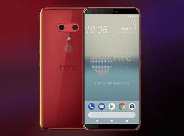 延後上市時間?傳HTC今年可能僅以一款U12+對抗旗艦新機競爭 @LPComment 科技生活雜談