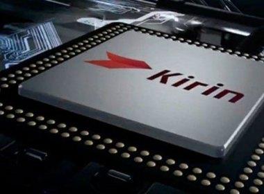華為計畫今年以台積電7nm製程打造Kirin 980處理器,三星7nm製程也準備量產! @LPComment 科技生活雜談