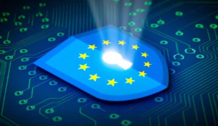 觀點/歐盟即日起開始執行的GDPR是什麼?對我們有什麼重大影響?