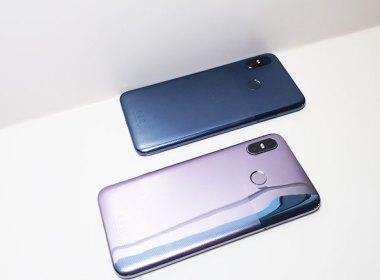 HTC U12 life即日起開放預購!台灣獨家推出6G+128G版本,售價12k有找 @LPComment 科技生活雜談