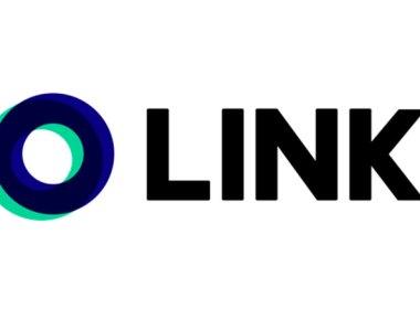 LINE推出首款加密貨幣「LINK」!不ICO,將作為服務使用獎勵發放 @LPComment 科技生活雜談