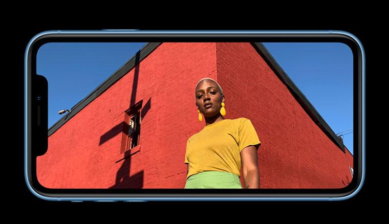蘋果公布iOS 12、watchOS 5、tvOS 12、macOS Mojave版本更新時程
