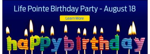 LifepointScreen1_birthday