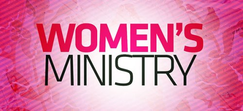 womenministryimages