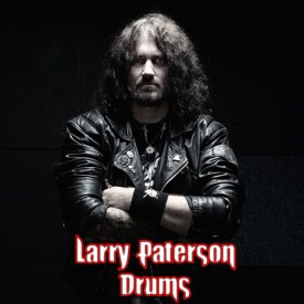 LP Drums