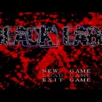 ♯1【究極のサバイバル】ホラーゲーム『BLACK LABO』を実況プレイ!【じんたん】[ゲーム実況byじんたん]