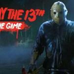 【熱暴走チェック放送w】Friday the 13th: The Game[ゲーム実況byjanne]