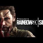 【PS4】参加歓迎 Rainbow Six Siege ランクかカジュアル[ゲーム実況byゲーム実況やんし]