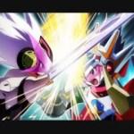 【RTA】流星のロックマン2 シノビver Any% 02:05:49 【speedrun】[ゲーム実況byノパン]