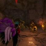 ドラゴンクエスト11 過ぎ去りし時を求めて まったり生配信 ドラクエ11女性実況 dq11 dragon quest 11[ゲーム実況by実況女神様]