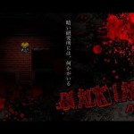 【実況】被験体と暗闇の研究所… ステルスホラー『BLACK LABO』実況プレイ【#11】[ゲーム実況byラスク]