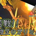 ARK Survival Evolved実況#15【ガリミムス捕獲作戦!】[ゲーム実況by佐野ケタロウのゲーム実況ちゃんねる]