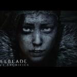 🔴ヘッドホン推奨#2【Hellblade: Senua's Sacrifice】概要欄見てね[ゲーム実況byゲーム実況やんし]