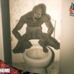 #2【ホラー】弟者の「Home Sweet Home」【2BRO.】[ゲーム実況by兄者弟者]