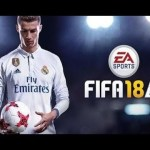 live 【FIFA18】今日の動画はお休みです ウィーケン[ゲーム実況byちゃまくん家ウイニングイレブン!FIFA!]