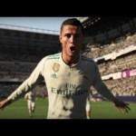 live [FIFA18] Midnight Genius FIFA Boy's Weekend Elite Streaming[ゲーム実況byちゃまくん家ウイニングイレブン!FIFA!]