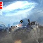 【wotb】黒騎士Yのworld of tanks blitz生放送!【PC版練習】[ゲーム実況byY 黒騎士]