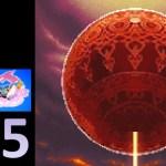 #65 サマディー王国 ドラクエ11 【3DS】 2Dモードでプレイ レトロゲーム実況 【たぶやん】[ゲーム実況byたぶやんのレトロゲーム実況]
