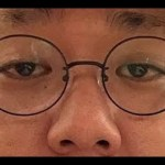生放送【ウイイレ】重くないといいなぁ 野良連合[ゲーム実況byちゃまくん家ウイニングイレブン!FIFA!]