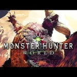🔴生放送 #2【MHW】狩猟解禁!モンスターハンターワールド Monstar Hunter World[ゲーム実況byゲーム実況やんし]