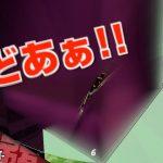 #2【アクション】弟者の「Superflight」【2BRO.】END[ゲーム実況by兄者弟者]